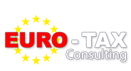 EURO-TAX Consulting 2012